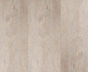 FL-Floors click aged oak vloer