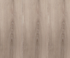 FL-Floors click PVC natural oak vloer