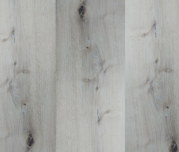 FL-Floors click PVC raw oak vloer