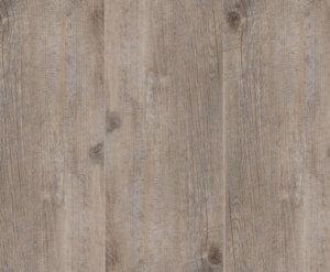 FL-Floors click PVC raw pine vloer