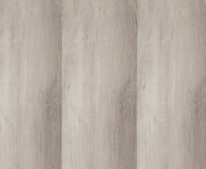 FL-Floors click PVC soft grey vloer