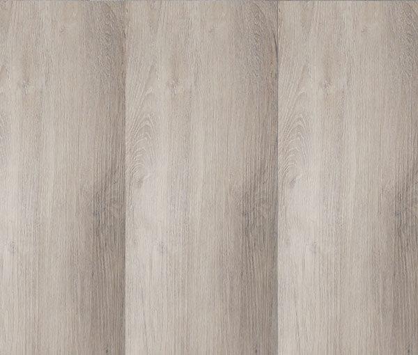 FL-Floors click PVC soft grey vloer