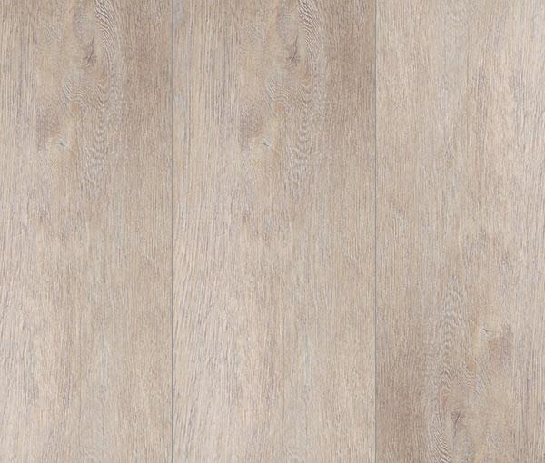 FL-Floors dryback aged oak vloer
