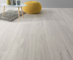FL-Floors dryback PVC brushed oak
