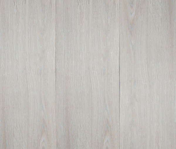 FL-Floors dryback PVC brushed oak vloer