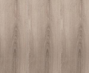 FL Floors dryback PVC natural oak vloer