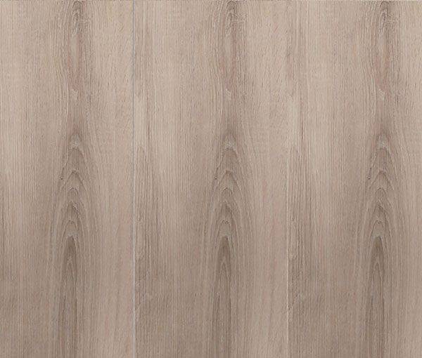 FL Floors dryback PVC natural oak vloer