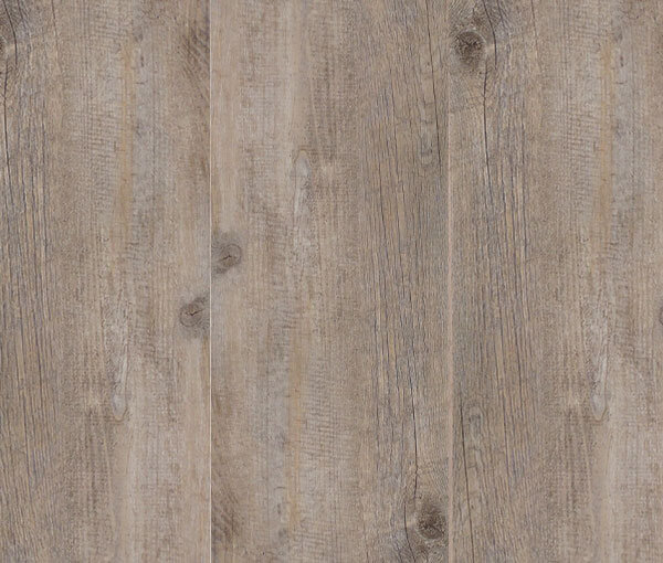 FL-Floors dryback PVC raw pine vloer