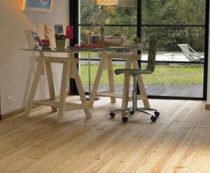 Grenen vloeren fairwood grenen vloeren import