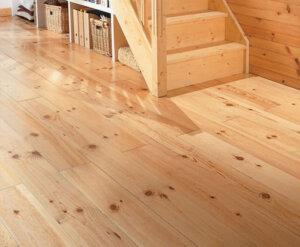 Houten Vloer Vuren : Grenen vloer floorsite