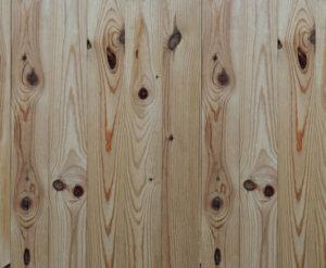 Massief Grenen Vloer : Grenen vloer floorsite