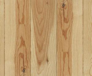Grenen vloer A-Kwaliteit / Rustiek