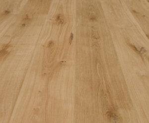Lamelparket 23 cm breed rustiek vloer