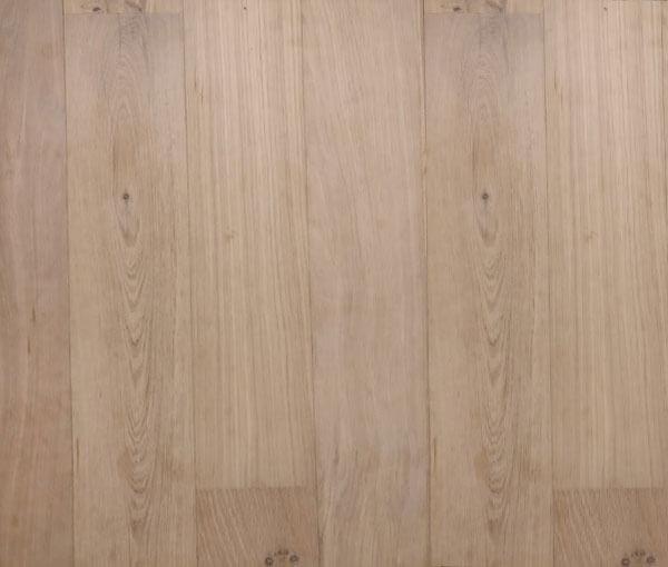 Lamelparket 26 cm breed rustiek vloer