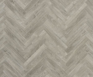 Visgraat Dryback PVC FL-Floors vloer