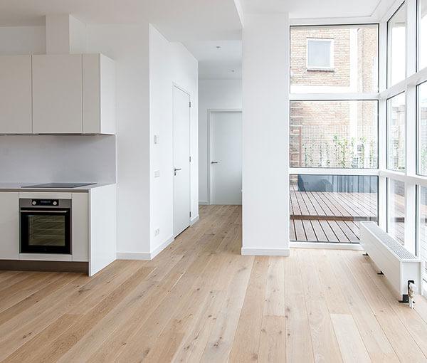 appartement click pvc fl-floors