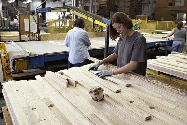 fabriek houten vloer floorsite