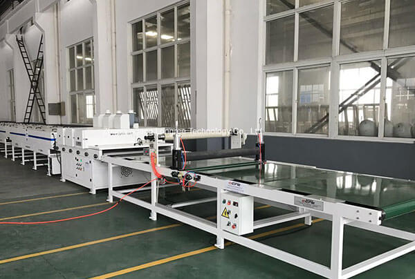 fabriek pvc vloer floorsite