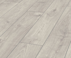 laminaat atlas oak white vloer