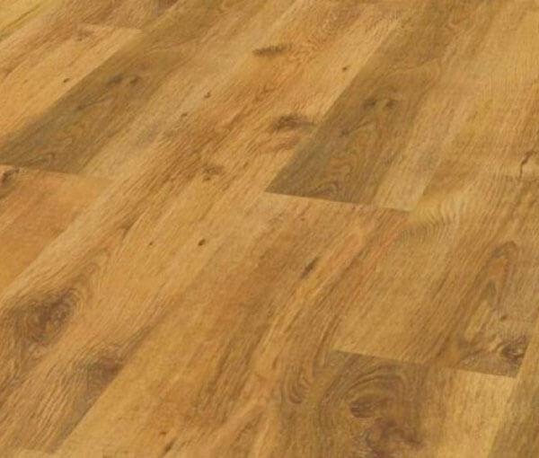 laminaat basic sutter oak vloer