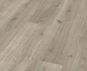 laminaat basic trend oak grey vloer