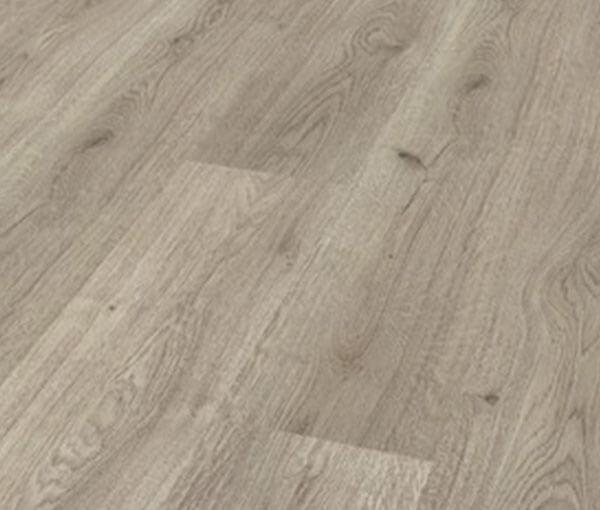laminaat basic trend oak grey vloer