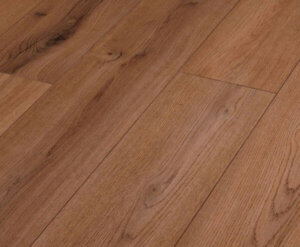 laminaat century oak brown vloer