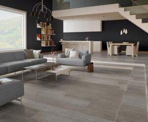laminaat century oak grey
