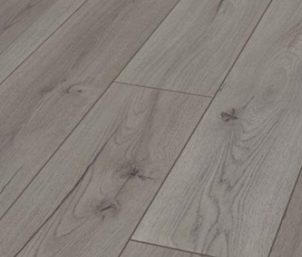laminaat century oak grey vloer