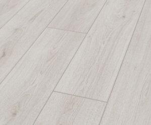 laminaat trend oak white vloer