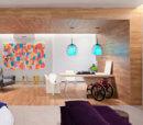 rolstoel click pvc fl-floors