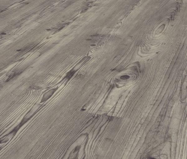 laminaat bough pine vloer
