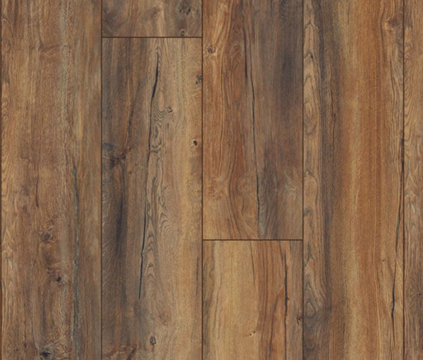 laminaat extra breed harbour oak vloer