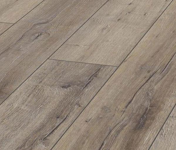 laminaat extra breed rift oak vloer