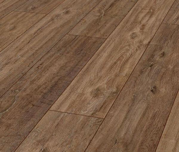 laminaat pallas oak vloer