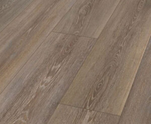laminaat stirling oak medium vloer