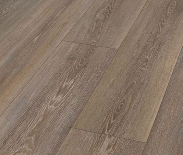 laminaat stirling oak medium vloer