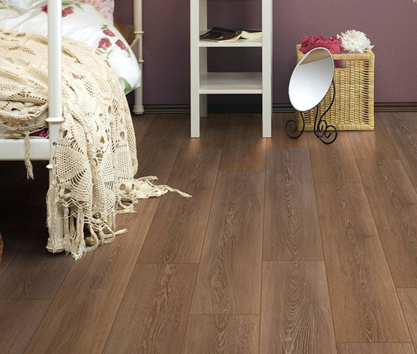 laminaat stirling oak medium