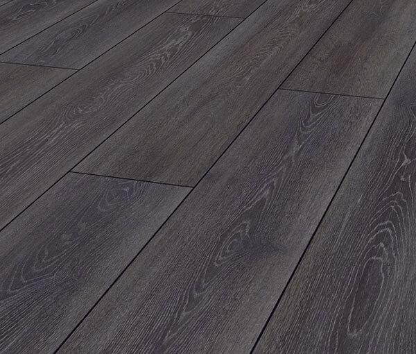 laminaat stirling oak vloer