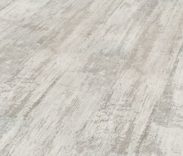 laminaat veranda white vloer