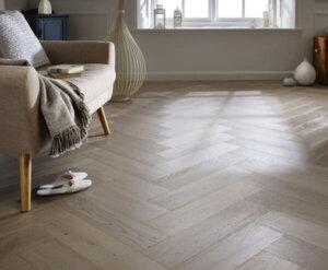 Visgraat vloer floorsite.nl