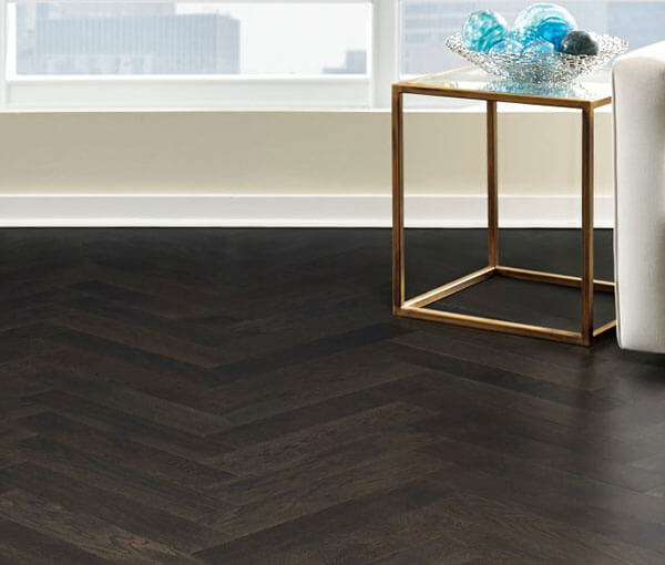 FL-Floors-Dryback-Visgraat-PVC-dark-brown