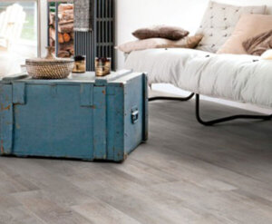FL-Floors dryback white smoke