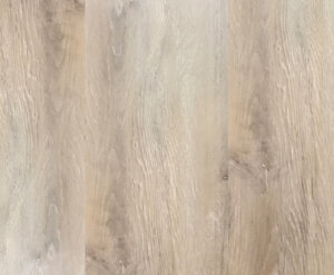 FL-Floors click double smoked oak vloer