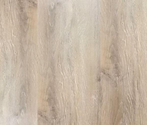 FL-Floors click double smoked oak vloer