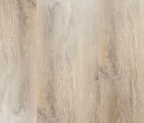 FL-Floors-dryback double smoked oak vloer