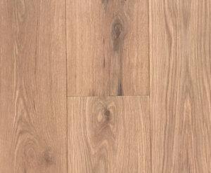 Lamelparket 19cm breed rustiek white wash olie vloer