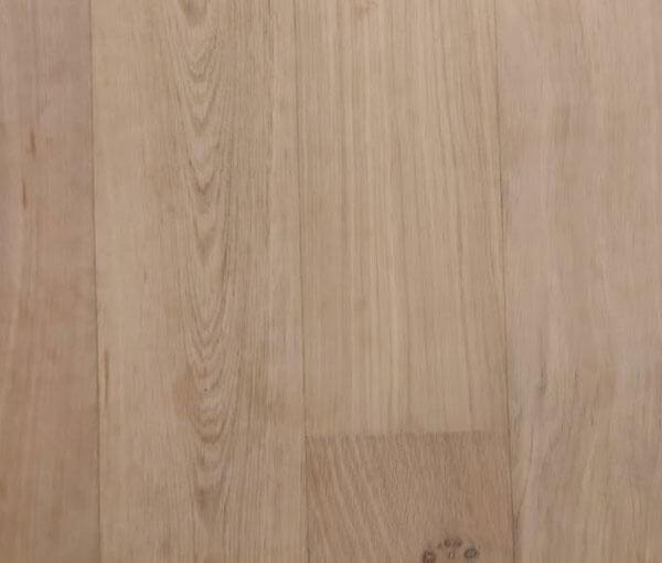 Multiplank 15cm breed rustiek vloer
