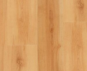 FL-Floors click classic oak vloer