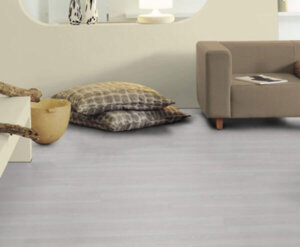 FL-Floors click grey oak